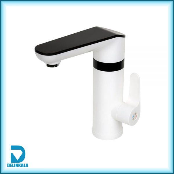شیر آب گرم شیائومی مدل HD-JRSLT07