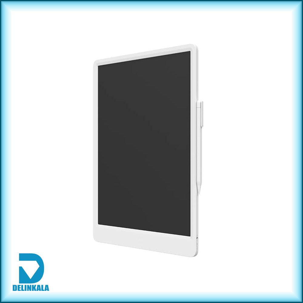تبلت تخته سیاه دیجیتال شیائومی LCD 13.5 inch