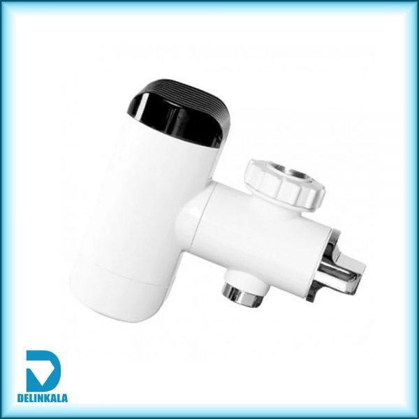 شیر آب گرم شیائومی مدل Xiaoda HD-JRSLT06