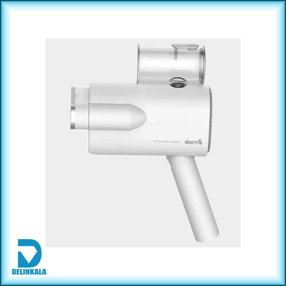اتو بخار دستی شیائومی مدل HS007