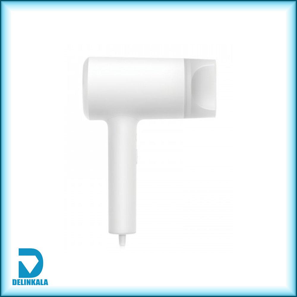 سشوار شیائومی Water Ion Hair Dryer White CMJ0LX