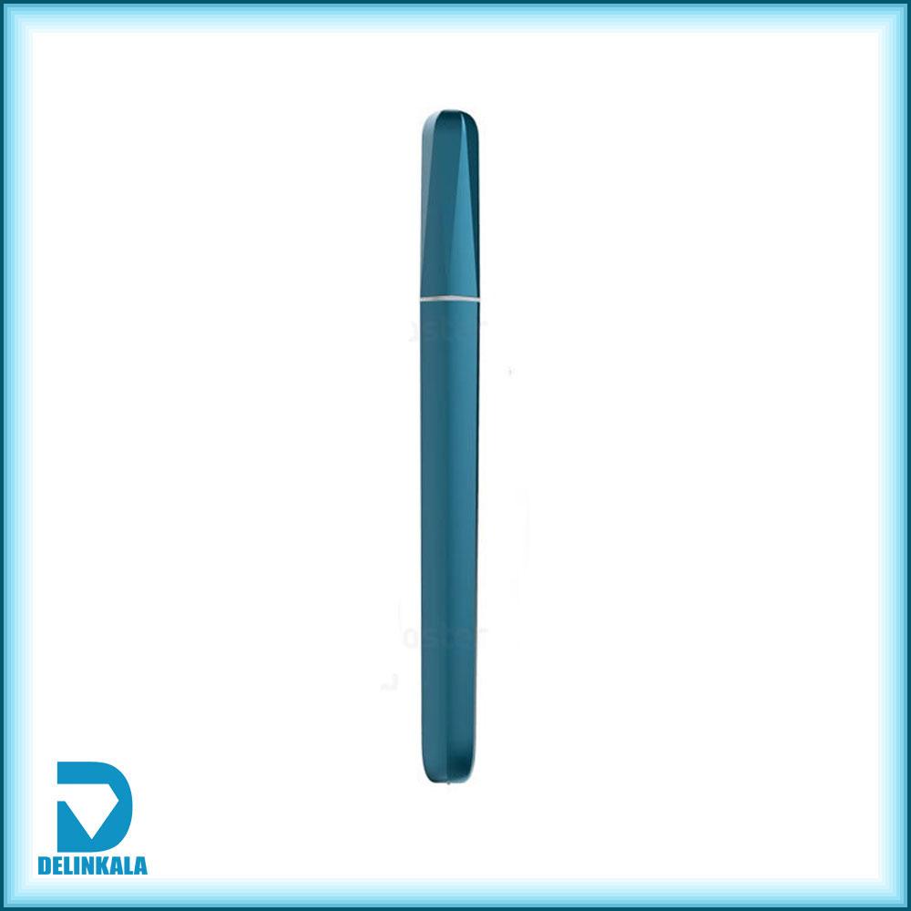 دستگاه پاک کننده صورت هوشمند شیائومی Youpin Wisdom Intelligent Visible Pore Cleaner